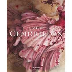 Cendrillon - Album