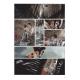 Long John Silver - Tome 3 - Le Labyrinthe d'Émeraude