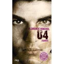 U4 - Poche
