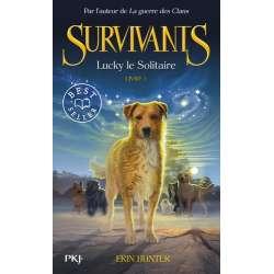 Survivants - Tome 1