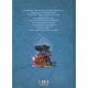 Boîte à musique (La) - Tome 3 - À la recherche des origines
