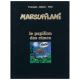 Marsupilami - Tome 9 - Le papillon des cimes