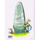Astérix - Tome 38 - La Fille de Vercingétorix