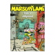 Marsupilami - Tome 12 - Trafic à Jollywood