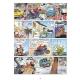 Marsupilami - Tome 12 - Trafic à Jollywood