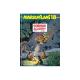 Marsupilami - Tome 18 - Robinson Academy