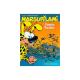 Marsupilami - Tome 22 - Chiquito paradiso
