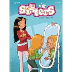 Sisters (Les) - Tome 14 - Juré, craché, menti !