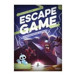 Escape Kids 6 - La malédiction de la Momie
