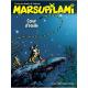 Marsupilami - Tome 27 - Cœur d'étoile