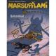 Marsupilami - Tome 29 - Quilzèmhoal
