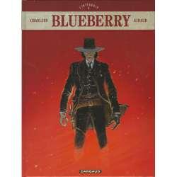 Blueberry (Intégrale) - Tome 9 - L'intégrale 9