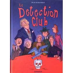 Detection Club (Le) - Le Detection Club
