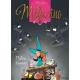 Mélusine - Tome 5 - Philtres d'amour