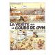 Petit Spirou (Le) - Tome 18 - La Vérité sur tout !