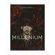 Millénium - Tome 1 - Les hommes qui n'aimaient pas les femmes - Première partie