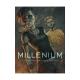 Millénium - Tome 2 - Les hommes qui n'aimaient pas les femmes - Seconde partie