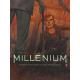 Millénium - Tome 4 - La fille qui rêvait d'un bidon d'essence et d'une allumette - Seconde partie