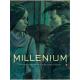 Millénium - Tome 6 - La reine dans le palais des courants d'air - Seconde partie
