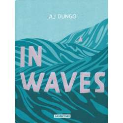 In Waves - In Waves