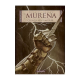Murena - Tome 4 - Ceux qui vont mourir...