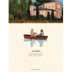 Senso - Senso