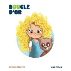 Boucle d'Or - Album