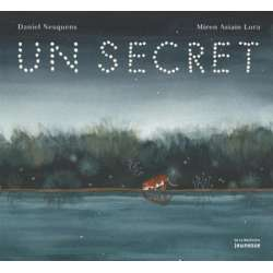 Un secret - Album