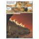 Murena - Tome 8 - Revanche des cendres