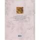 Murena - Tome 9 - Les épines