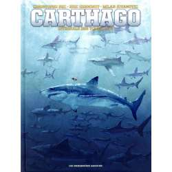 Carthago - Intégrale