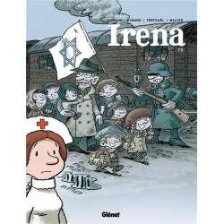 Irena - Tome 5 - La vie après