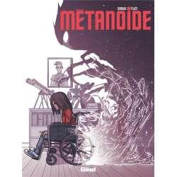 Métanoïde - Métanoïde