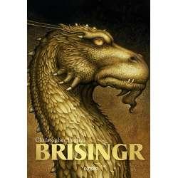 Eragon - Tome 3