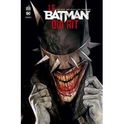 Batman qui rit (Le) - Le Batman qui rit