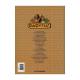 Papyrus - Tome 5 - L'égyptien blanc