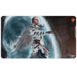 MTG : Tapis de jeu Throne Of Eldraine V7