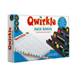 Qwirkle - Pack Bonus