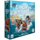 Empires du Nord - Imperial Settlers