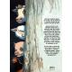 Arche de Néo (L') - Tome 1 - A mort, les vaches !