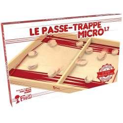 Passe Trappe (Micro 1.7)