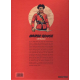 Barbe-Rouge (L'intégrale - Nouvelle édition) - Tome 8 - l'île des vaisseaux perdus
