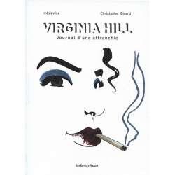 Virginia Hill - Virginia Hill