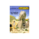 Papyrus - Tome 23 - Le cheval de Troie