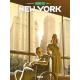 Uchronie(s) - Coffret New York