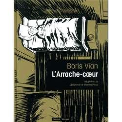 Arrache-cœur (L') - L'Arrache-cœur