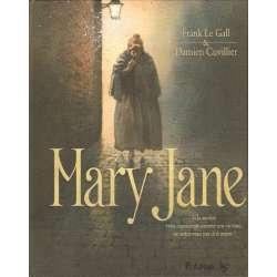 Mary Jane - Mary Jane
