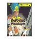 Papyrus - Tome 33 - Papyrus pharaon