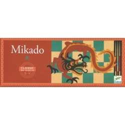 Jeux classiques - Mikado