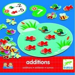 Eduludo - Eduludo additions